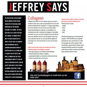 Jeffrey-Sais-Mei-2013-1