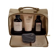Luxury Beauty Case!